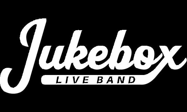 logo-jukebox